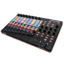 Akai Professional USB MIDI controller APC40 mkII included Ableton Live Lite
