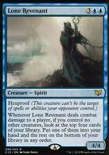 4x Lone Revenant | NM/M | Commander 2015 | Magic MTG