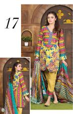 c1d062efce mariyam embroidered digital khaddar Pakistani winter collection unstitched  suit