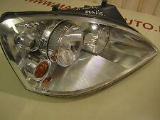 1M2113100BA Ford Galaxy 2003.bj Scheinwerfer rechts [For U.K Car!] 0301183604