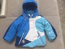 a551539fd8f0 Winter Obermeyer Jackets (Newborn - 5T) for Girls