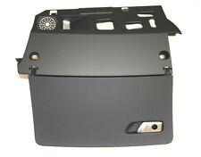Audi TT 8S Handschuhfach Airbagschalter Leuchte 8S1857035 5C5919237 Orig. 2394