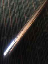 Mally Beauty Evercolor Shadow Stick Extra SHIMMERING MAUVE NWOB Discontinued