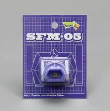 Shadow Fisher SFM-05 MP29 Shockwave head  upgrade kit,In stock!