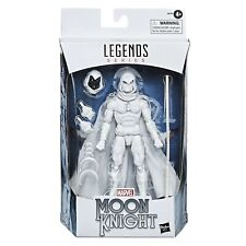 Marvel Legends Avengers Classic Moon Knight (Walgreens Exclusive) *IN STOCK*