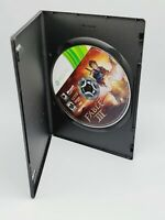 Fable III (Microsoft Xbox 360, 2010) Disc Only