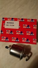 Nissan Skyline R34 GTR , Fuel Filter, Good quality replacement part.