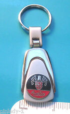 AUSTIN Motor  car Co. -  keychain - teardrop shape ORIGINAL BOX