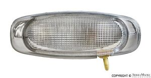 Interior Light Assembly, Porsche 356 Pre A, 356.61.060