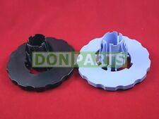 2 pindle Hub for HP DesignJet 4000 4020 5000 5000PS 5100 5500 C6095-40092 NEW