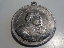 Doctor Martin Luther, auf die 300 Jahrfeier der Reformation 1817
