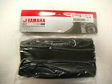 YAMAHA AIR FILTER AIR CLEANER ELEMENT RAPTOR GRIZZLY WARRIOR WOLVERINE YFM350