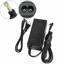 FOR ACER Aspire One Liteon PA-1300-04 ZG5 Laptop Power Supply Charger Adapter