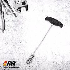 VW/Audi Spark Plug Wire Boot Remover 2.0 engine Tool EWK