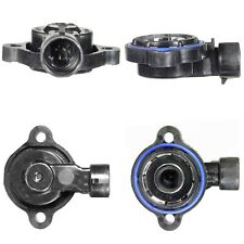 Throttle Position Sensor Airtex 5S5049