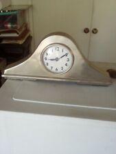 New Listingvintage sessions Montreal mantle clock antique pre 1930