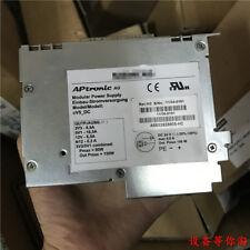 Applicable for Siemens A5E02625805-H2 Power Module 150W