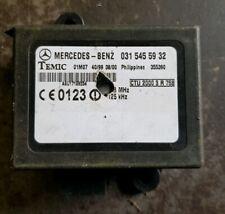 2x batería seccionador 1000a 2-pol interruptor principal otan hueso de not tractor