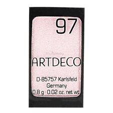 Artdeco Eyeshadow Pearl 97 Pearly Pink Treasure