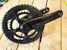 Misuratore di potenza ciclismo s-works