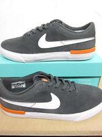 Nike SB Koston hypervulc Zapatillas Hombre 844447 018 Zapatillas