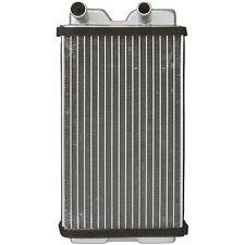 HVAC Heater Core Spectra 94533
