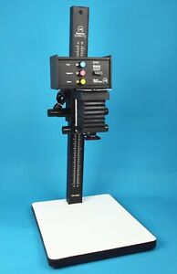 Omega Super Chromega C760 Modular Dichroic S Color Enlarger good condition 13206