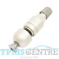 Remplacement Orig. TPMS Capteur Pression Pneu Queue de Soupape Serrage VDO