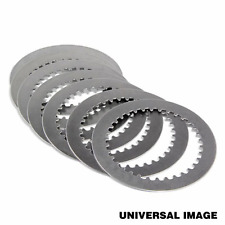 Vesrah Steel Clutch Plate Set CS-117