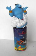 RARE Aladdin GENIE the Ghost Soakie Soaky near MINT Grosvenor UK 2003