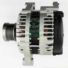CHEVROLET CRUZE 2.0 CDI 2009 ONWARDS ALTERNATOR A3655