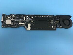 "Apple MacBook Air A1465 11"" 2013 2014 2015 Logic Board i5 1.6GHz 4GB"