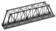 NOCH | 21320 | Kasten-Brücke   | Modelleisenbahn