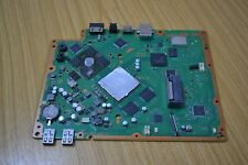20x Sony PS3 Slim Cech 4xxx, defectuoso motherboards Joblot