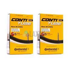 Continental Tube Con R28 700 C prslv