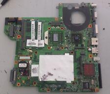 HP PAVILION DV2400 DV2000 V3000 447805-001 Motherboard w/ cpu and Ram  # 3013