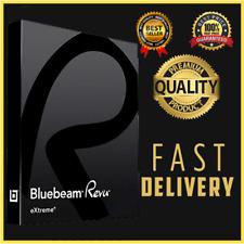 Bluebeam Revu eXtreme Full Version For✔️windows✔️Lifetime-Activation Edit Softwa