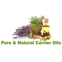 30ml (1oz) Carrier Oils 100% Pure Wide Range Free Shipping World wide