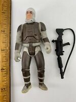 Star Wars Dengar Action Figure 1995 Kenner