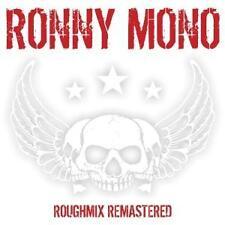 Mono,Ronny - Roughmix Remastered /0