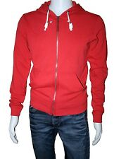 G-Star Gen Hooded Hommes Capuche Sweatjacke hoodie taille S