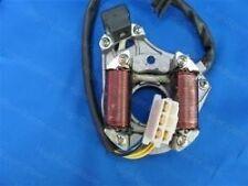 Magneto Stator 50cc 70cc 90cc 110cc 125cc 4 wire Engine Parts ATV Bike Go Kart