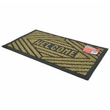Paillassons, tapis de sol pour la maison 70 cm x 70 cm