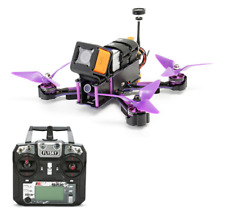 [USA stock]- Eachine Wizard X220S FPV Racer Drone + Transmiter Flysky FS-i6X RTF