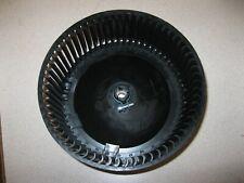 1472-1091 Coleman Airxcel squirrel cage-evaporator blower wheel