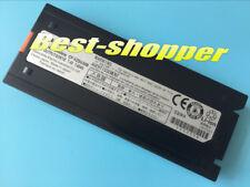 New Genuine CF-VZSU30 CF-VZSU30B VZSU30U Battery For Panasonic Toughbook CF-18