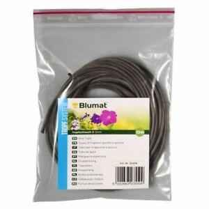 Tropf Blumat Drip System 35509 3mm Drip Tube x10m