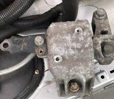 VW Beetle Bora Golf Mk4 1.8 OS Right Engine Mount 1J0199262BF