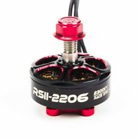 Emax RSII 2206 Race Spec Brushless Motor 1700kv CCW