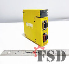 Fanuc A03B-0819-C011 I/O Interface Module